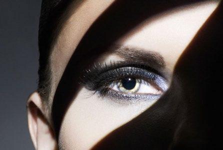 Eye Spy a Trend