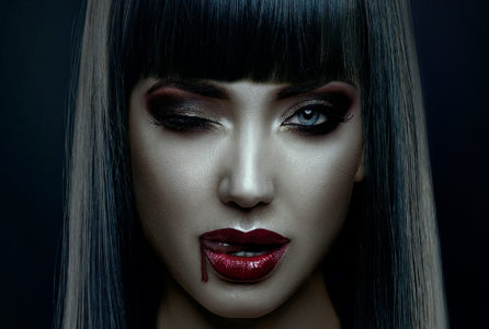 The Truth About Vampire Facials